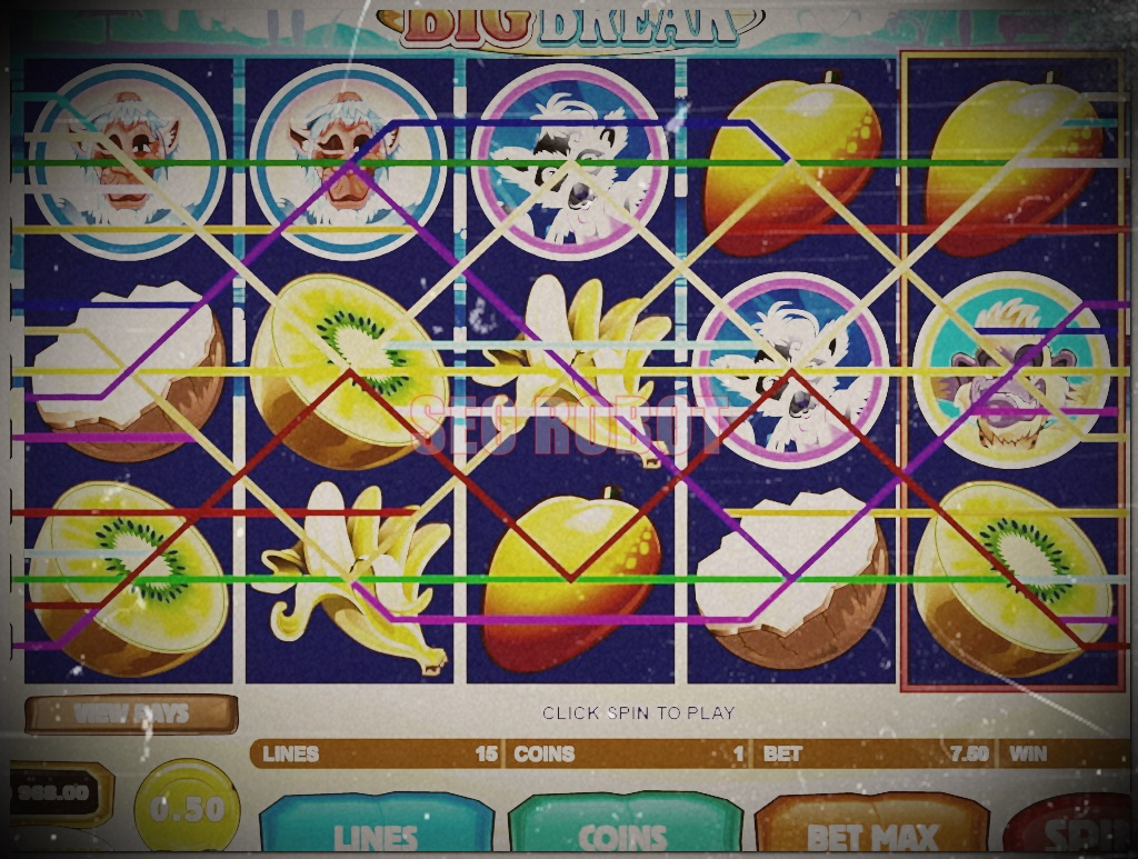This Is The Preparation To Become An Online Gambling Dealer You Must Do
