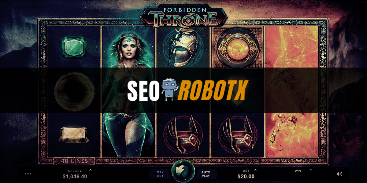 Get to know online slot site games and their advantages